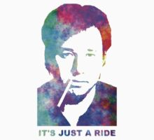 It's Just A Psychedelic Ride by Mother Shipton