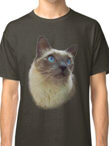 Blueye Classic T-Shirt