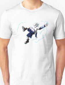 Kirua - Hunter x Hunter T-Shirt