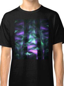 Kelp Classic T-Shirt