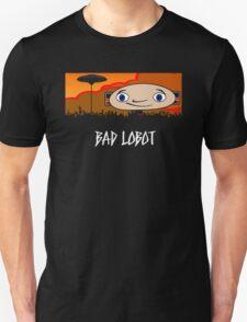 Bad Lobot T-Shirt