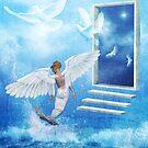 Dreams Take Flight by shutterbug2010