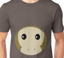 Chinese Zodiac Monkey Unisex T-Shirt