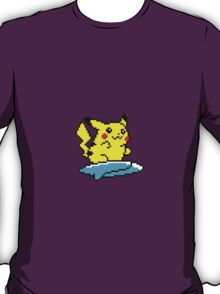 Surfchu T-Shirt