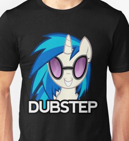 DJ PON-3 Unisex T-Shirt