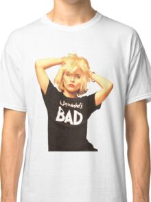 Blondie? Classic T-Shirt