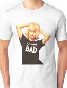 Blondie? Unisex T-Shirt