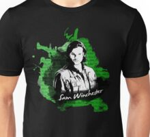 Sam Darkness & Deliverance v2 Unisex T-Shirt