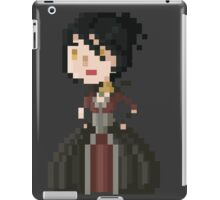 Pixel Morrigan - Dragon Age iPad Case/Skin
