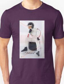 """""""Jimmy"""" T-Shirt"""