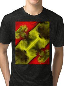 Complex Tri-blend T-Shirt