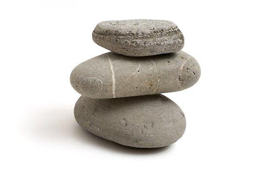 Balance by Ellesscee