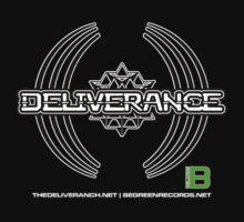 Deliverance 2012 11 dark merkaba - thedeliveranch.net by David Avatara
