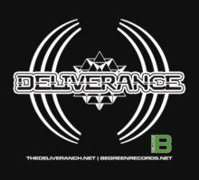 Deliverance 2012 22 light merkaba - thedeliveranch.net Kids Clothes
