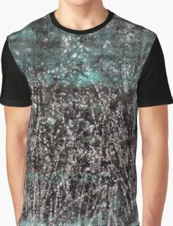 Evening Dance Graphic T-Shirt