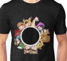 Phandom Unisex T-Shirt