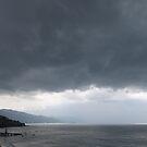 Rainy Season Day -  Dia en la Temporeda de Lluvias by PtoVallartaMex