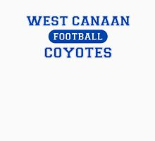 West Canaan Coyotes Unisex T-Shirt