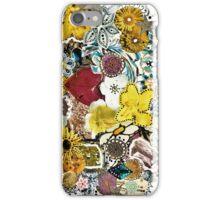Be Fabulous iPhone Case/Skin
