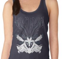 Forest Spirit Women's Tank Top