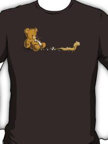 Adoraburst T-Shirt