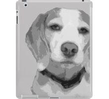 CK Dexter iPad Case/Skin