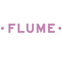 Flume simple by PieDen