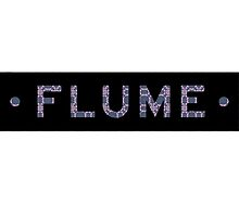 Flume Camo by PieDen