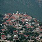Douma - Liban Nord by gramziss