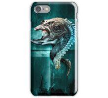 Funny Little Bird iPhone Case/Skin