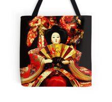 a Princess  Tote Bag