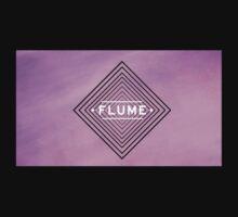 flume - original by PieDen