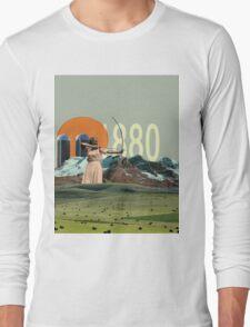 1880 Long Sleeve T-Shirt