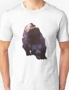Fallout 4 Yao Guai T-Shirt