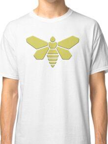 Breaking Bad Methylamine Classic T-Shirt