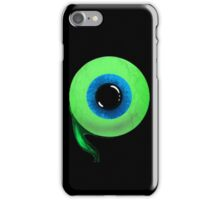 JackSepticEye logo iPhone Case/Skin