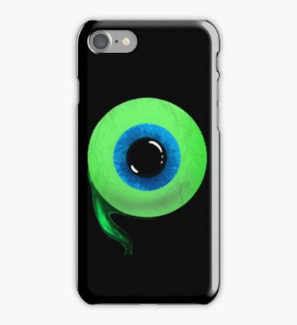 JackSepticEye logo iPhone Case/Skin
