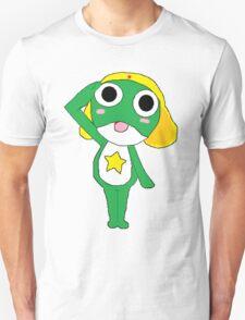 Sgt Kerero T-Shirt