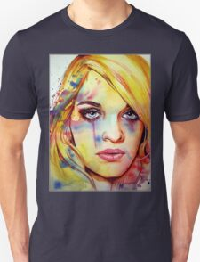 Jemma (VIDEO IN DESCRIPTION!!) T-Shirt