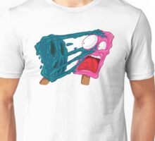 Give me your brain! Unisex T-Shirt