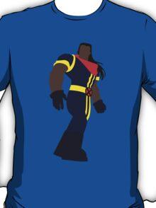 iBishop T-Shirt