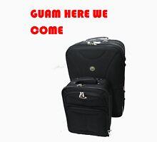 Going to Guam Unisex T-Shirt