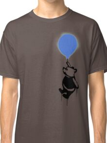A Clever Disguise Classic T-Shirt