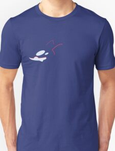 Kyogre! T-Shirt