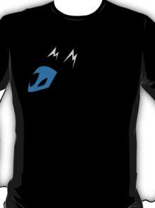 Latios! T-Shirt