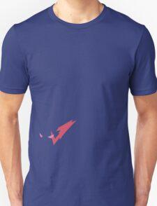 Zangoose! Unisex T-Shirt