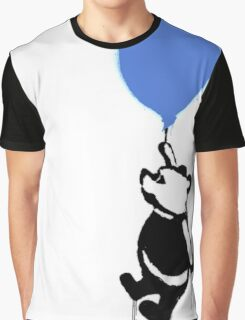 A Clever Disguise Graphic T-Shirt