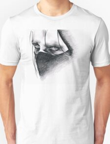 ghost story T-Shirt