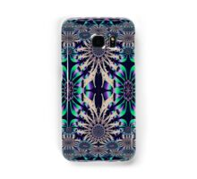 Rue Barb Rubbed Me Wrong Samsung Galaxy Case/Skin