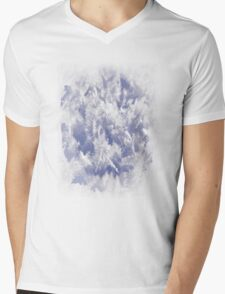 Frosted T-Shirt